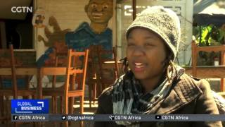 Zimbabwe's Environmental Management Agency says there is no going back on a ban on polystyrene packaging -- kaylite...