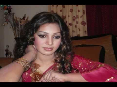 Download romantic bangla song megh balika HD Mp4 3GP Video and MP3