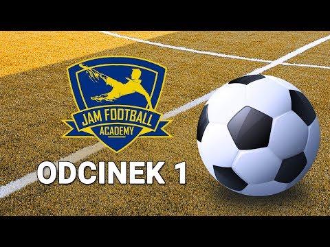 Video J.A.M. FOOTBALL ACADEMY - SOUTHAMPTON download in MP3, 3GP, MP4, WEBM, AVI, FLV January 2017