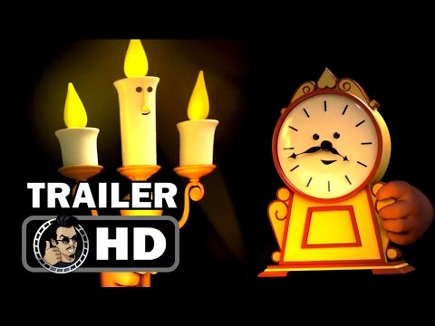 The Baby Boss Final Animated Trailer Featuring Alec Baldwin