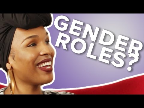Trans Women Ask Trans Men Questions