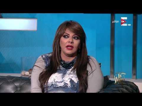 """هالة صدقي: قلقت من العمل مع محمد رمضان في """"آخر ديك في مصر"""""""