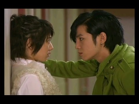 You Are Beautiful Drama- Cute Moments