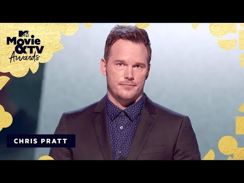 Chris Pratt s Nine Tips for Today s Generation