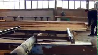 Антисептики для древесины ТМ Рогнеда