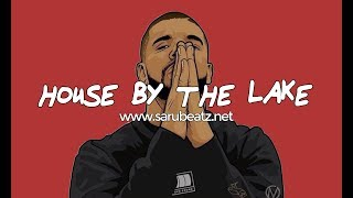 "Drake ft. Big Sean Type Beat ""House By The Lake"" by SaruBeatz💰 Purchase Link  Instant Delivery : http://myfla.sh/7nok6➕ Subscribe : http://bit.ly/SaruBeatzSub💻 Website : http://sarubeatz.net (free non-profit download)---------------------------------------------📩 email: info@sarubeatz.net ► Connect with me and stay updated!▷ http://www.facebook.com/SaruBeatz▷ http://instagram.com/SaruBeatz▷ http://soundcloud.com/SaruBeatz▷ http://twitter.com/SaruBeatz"