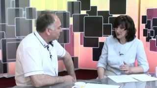 Интервју со градоначалникот Арсенчо Алексовски