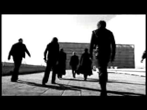 Immagine della canzone Meraviglioso di Negramaro