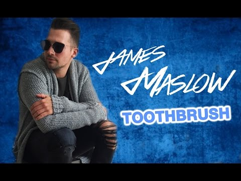 Toothbrush DNCE Cover