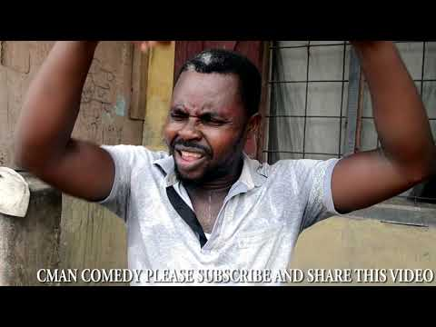 ANOTHER PROTEST(Mark Angel Comedy) (Episode 288)**BE USEFUL