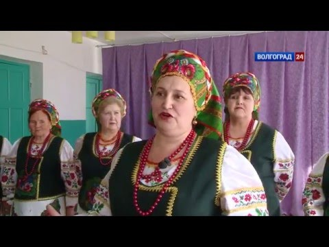 28 февраля 2016. Даниловский район