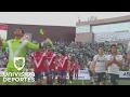 Chivas y Santos son los que más aportan al Sub 20  - Videos de Los Jugadores de Chivas Guadalajara