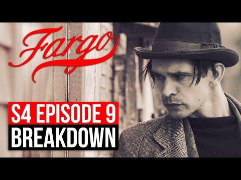 "Fargo Season 4 Episode 9 Recap and Review   ""East/West"" Breakdown"