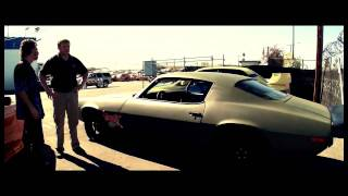 Nonton Cars of The Fast and The Furious 4 Film Subtitle Indonesia Streaming Movie Download