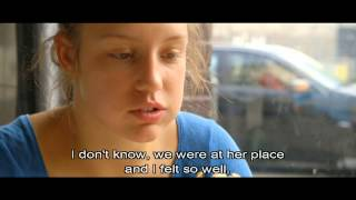 Nonton Adele   Valentin Deleted Scene   Blue Is The Warmest Colour Eng Sub  Film Subtitle Indonesia Streaming Movie Download