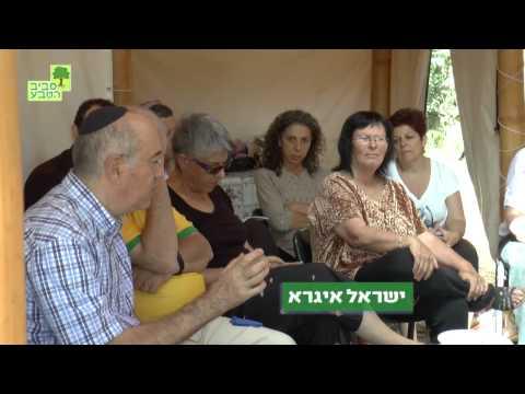 הפורום לשמירה על צביון ירושלים