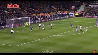 Tin Thể Thao 24h Hôm Nay (19h45 - 5/1): Chết Ở Trên Không - Tottenham Cắt Đứt Mạch Thắng Của Chelsea, bao bong da, the thao 24h, ban tin bong da, sea games 28