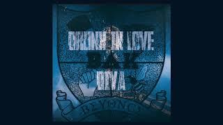 Video Beyoncé - Drunk In Love | Diva (Remix) - 2018 B∆K Concept Remix [DL + Info In Description] MP3, 3GP, MP4, WEBM, AVI, FLV Januari 2019