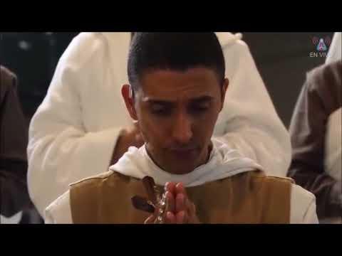 Tarjetas de amor - 13/05/2018 - MENSAJE DE MARÍA / MENSAGEM DE MARIA