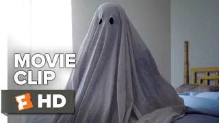 Nonton A Ghost Story Movie Clip - Ghost Chat (2017) | Movieclips Indie Film Subtitle Indonesia Streaming Movie Download