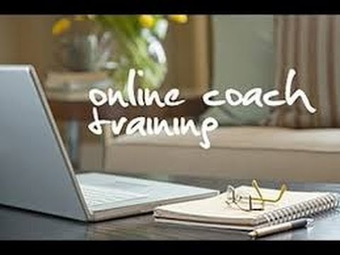 Life Coach Certification Training Program