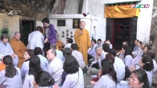 Hành hương Ấn Độ tháng 2 năm 2014 (phần 2)