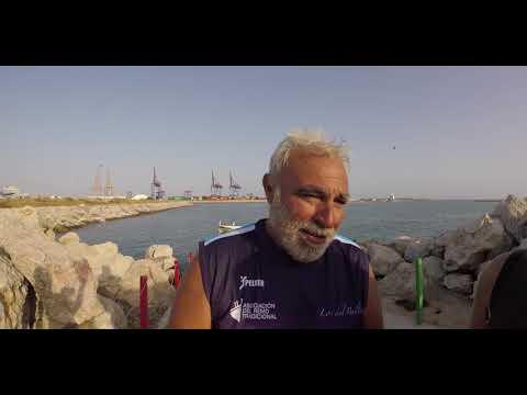 Entrevista a Agustín Montañez