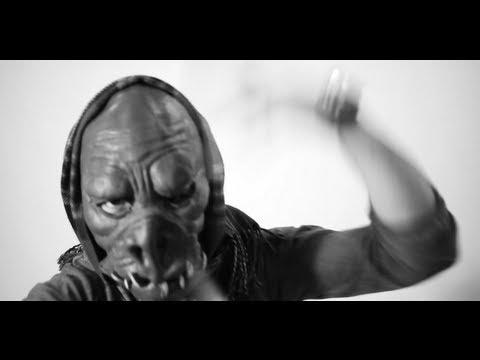 Luky Lacatox – «Crack Zone (Prod. Slash Major)» [Videoclip]