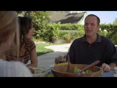The To Do List (Clip 'The Back Door')