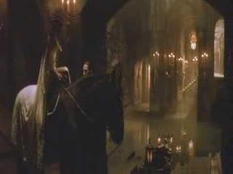 Tekst piosenki Phantom of the opera - The Phantom of the opera po polsku