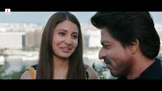 Nonton Jab Harry Met Sejal   Official Trailer 2017 Film Subtitle Indonesia Streaming Movie Download