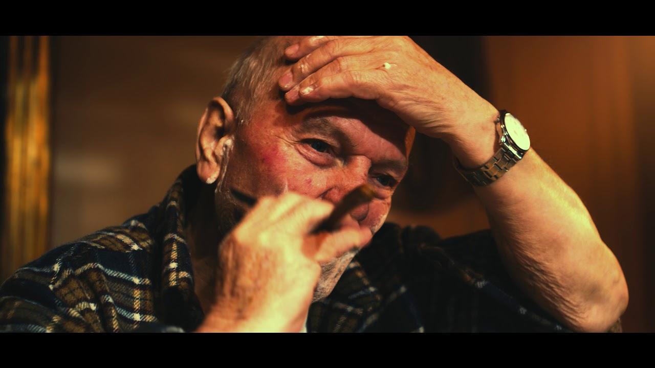 Grogi – Yaranamam Sözleri ft Ezhel