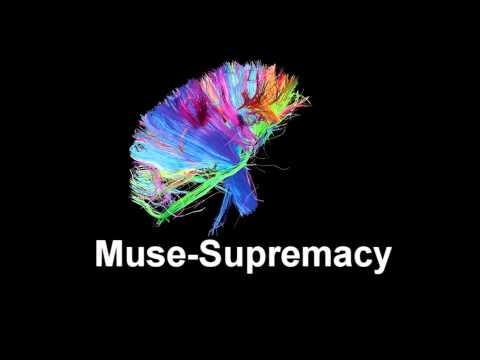 The Second Law - Muse-The second Law songs here!!! Supremacy: http://www.youtube.com/watch?v=Ej8rdi-cwdw Madness: http://www.youtube.com/watch?v=y5Wmot_Nd1Q Panic station: ht...