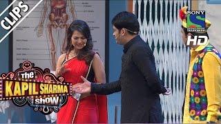 Video Kapil tries to impress Lottery  - The Kapil Sharma Show - Episode 18 - 19th June 2016 MP3, 3GP, MP4, WEBM, AVI, FLV Januari 2019