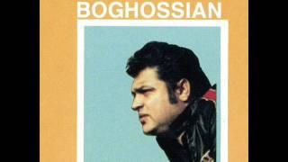 Surik Poghosyan - Im Tarlan Ari 1989