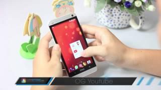Hướng dẫn tải video từ Youtube trên Android