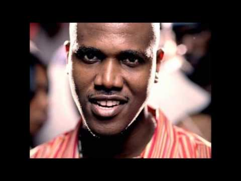 Kevin Lyttle – Turn Me On (2013 Remix) Dj Reamer