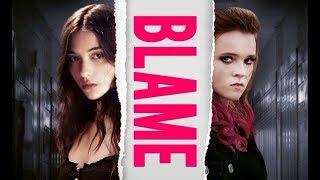 Nonton Blame   Movie Review Film Subtitle Indonesia Streaming Movie Download