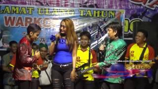 Video Mata Lelaki Percil & Yudho (PEYE)  Jlalatan. MP3, 3GP, MP4, WEBM, AVI, FLV Agustus 2018