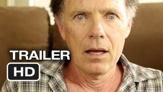 Nonton And Now A Word From Our Sponsor Official Us Release Trailer  2013    Bruce Greenwood Movie Hd Film Subtitle Indonesia Streaming Movie Download