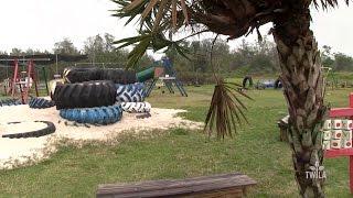 Scott (LA) United States  city photos : Florida Farm Life
