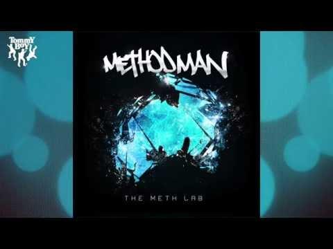 New Music: Method Man – The Purple Tape (feat. Raekwon, Inspectah Deck)