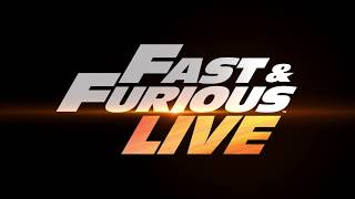 Nonton Hln  Fast   Furious Live   Tech Rehearsals Film Subtitle Indonesia Streaming Movie Download