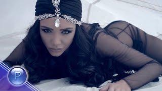Yanitsa V Pet Mi Zvanni pop music videos 2016