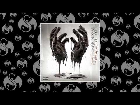 Brotha Lynch Hung - ICU (Feat. Tech N9ne)