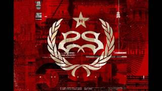 Stone Sour - Song #3 Official Audio with LYRICS and Top audio quality! Website www.stonesour.com SONG #3 LYRICS: If you...