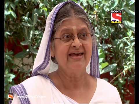 Video Chidiya Ghar - Episode 680 - 27th June 2014 download in MP3, 3GP, MP4, WEBM, AVI, FLV January 2017