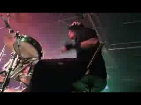 4tune8 Drums Pharmaboy