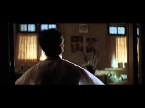 Video Ab Naam Mohabbat Ke  Full Video Song Ghulam 1998 Amir khan, Rani Mukerji Blu Ray HD 1080p download in MP3, 3GP, MP4, WEBM, AVI, FLV January 2017