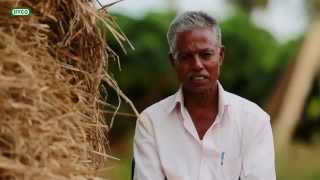 Farmer case study - Bangalore